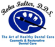 Centralia Chehalis and Rochester dentist logo